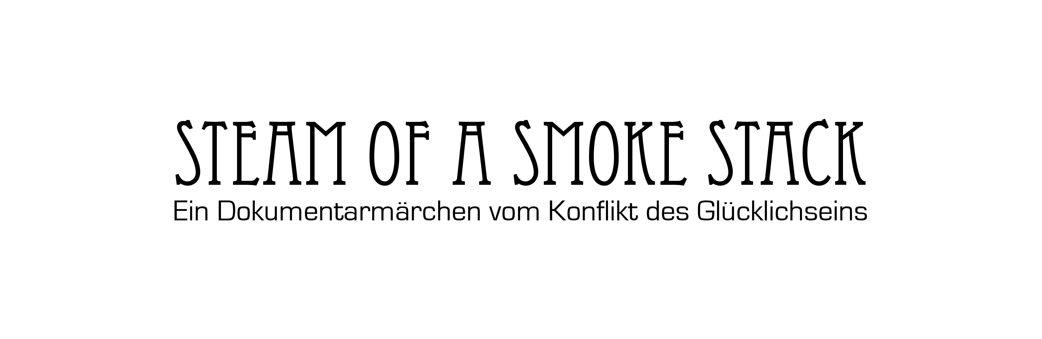 SOASS-header-logo